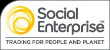 social ent mark-logo